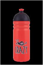 Zdravá fľaša - 0.7l -  UAX Crazy