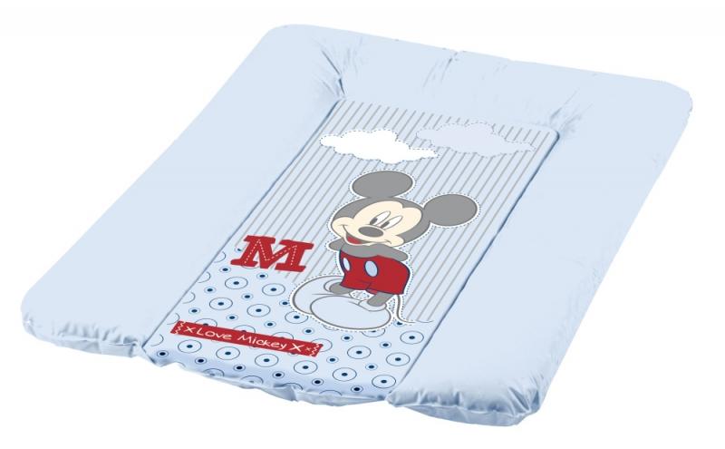 Keeeper Prebaľovacia podložka Mickey Mouse