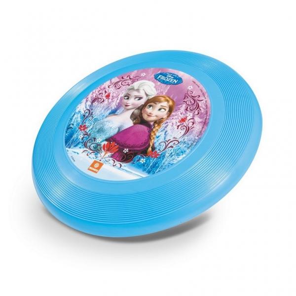 Rappa Disk lietajúce Frozen 23 cm