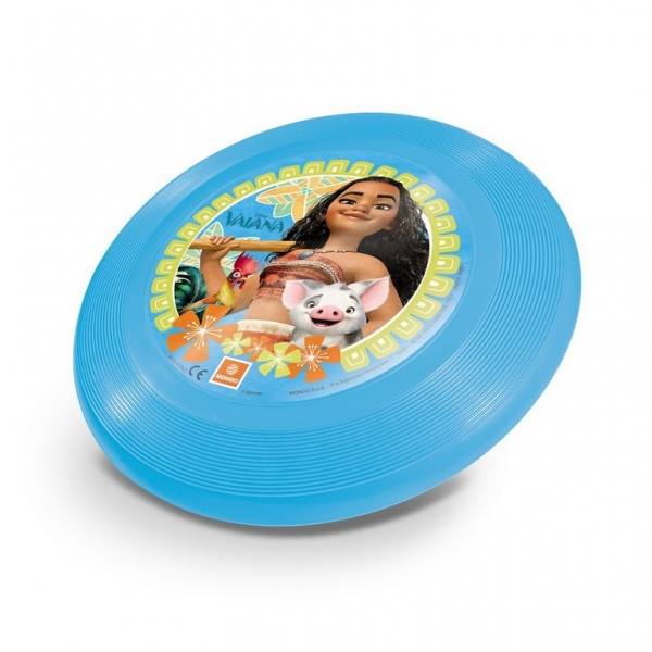 Rappa Disk lietajúce Vaiano, 23 cm