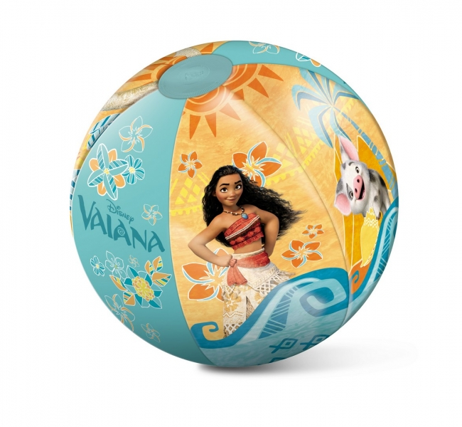 Nafukovacia lopta Vaiano 50 cm