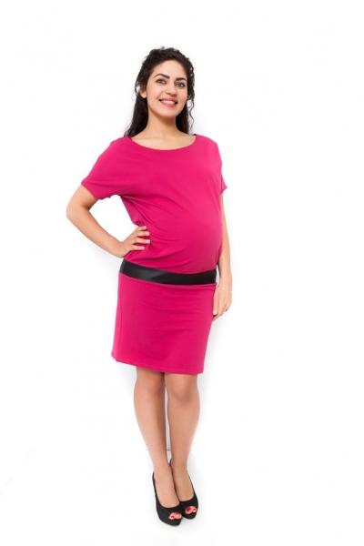 Tehotenské šaty Doris