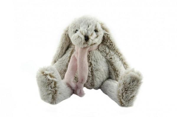 Teddies Zajac plyš 40cm