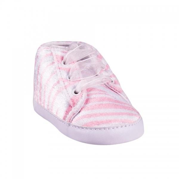 ac525d24c18d Dojčenské oblečenie