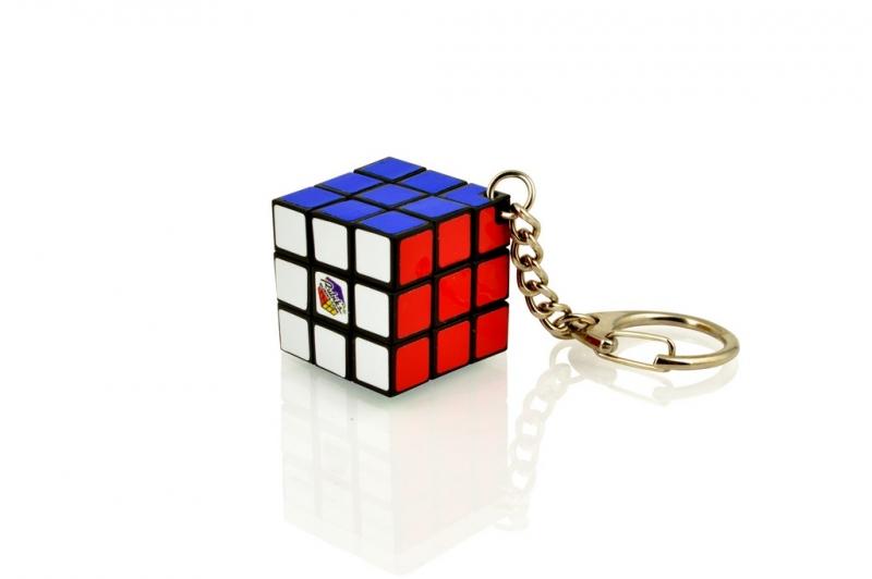 Rappa Rubikova kocka 3x3 prívesok