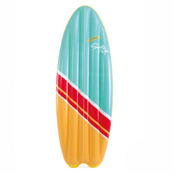Rappa Nafukovacie surf 178 x 69 cm