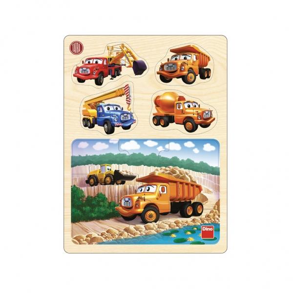 78aecf12b Cars | Babykids - kojenecké potreby, detské potreby