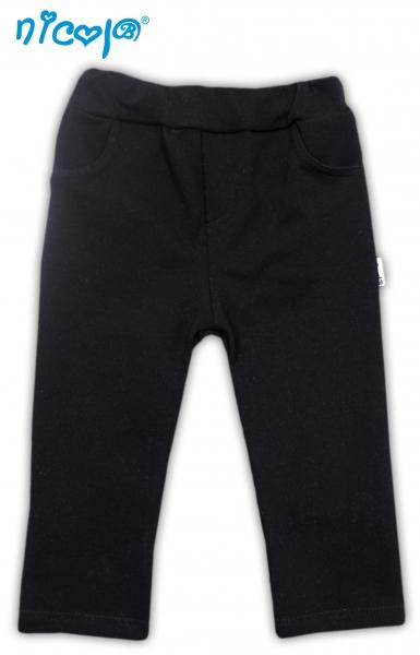 Tepláčky, nohavice Lena, roz. 62