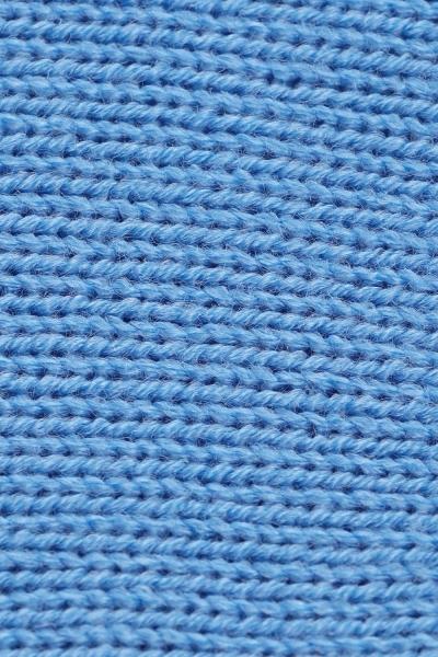 Pulóver, kimono Lora - jeans