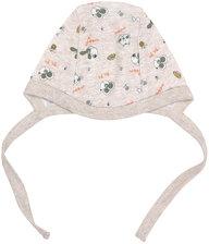 Mamatti Novorodenecká čiapočka Pet´s, veľ. 62-62 (2-3m)